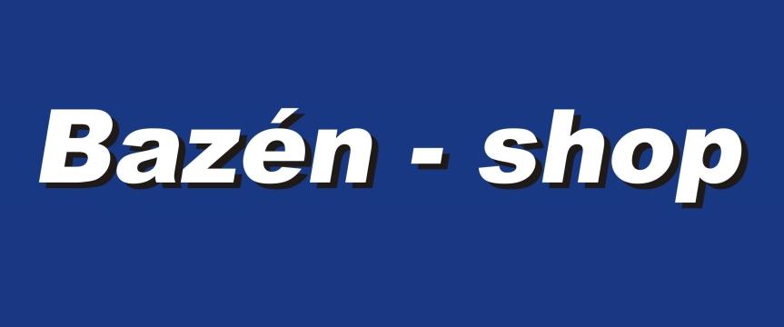 Bazen-shop