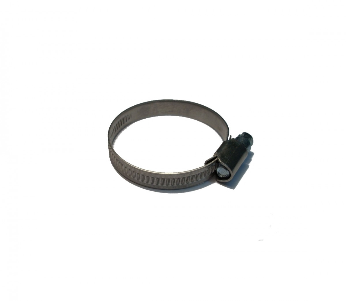 Marimex | Hadicová spona 32-50 mm | 11009601
