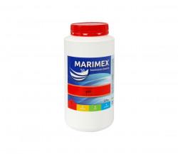 Marimex | Marimex pH- 2,7 kg | 11300107