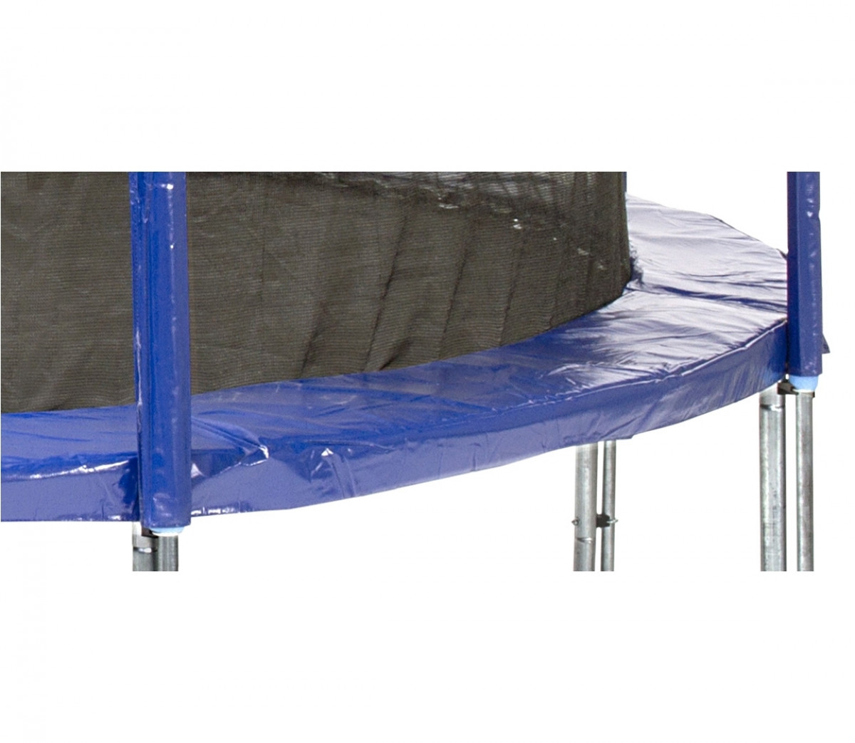 Marimex   Kryt pružin - pro trampolínu Marimex 244 cm   19000523