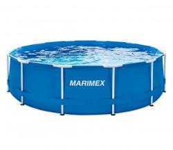 Marimex | Bazén Florida 3,66x0,99 m bez příslušenství | 10340246
