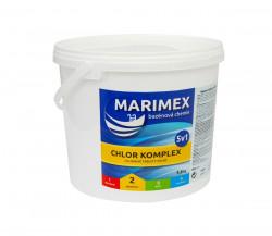 Marimex | Marimex Komplex 5v1 4,6 kg | 11301604
