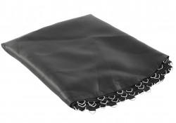 Marimex | Náhradní skákací plocha pro trampolínu Marimex Comfort 366 cm - průměr 321 cm | 19000208