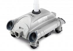 Marimex | Bazénový vysavač Auto Pool Cleaner | 10831016