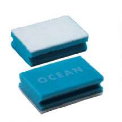Mycí houba OCEAN - 2ks