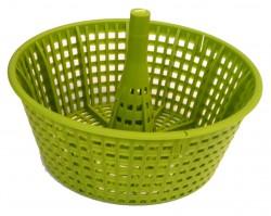 Košík ke skimmeru COFIES (V10,V20,VS30)