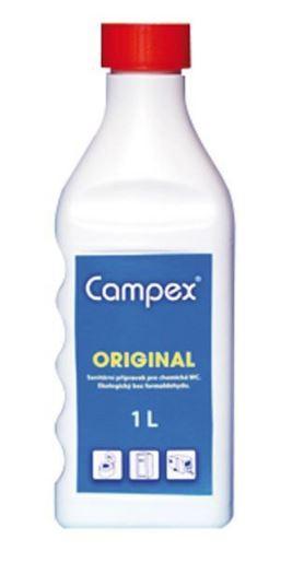 Campex original 1l